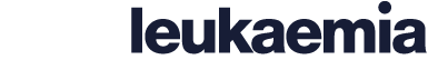 Cure Lukemia Logo